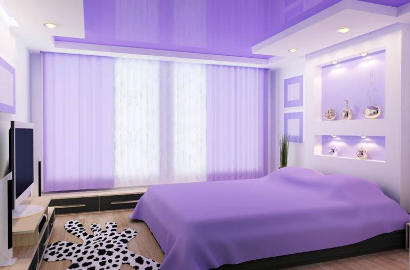 Цветные-натяжные-потолки