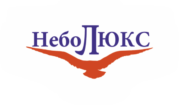 НЕБОЛЮКС лого
