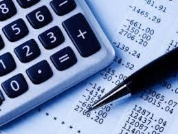 Калькулятор расчета натяжных потолков