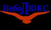 натяжные потолки логотип фирмы